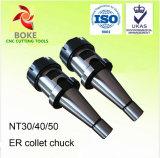 CNC 공구 Holder/Bt30/Bt40/Bt50