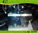 Minioilpressmachine van het roestvrij staalkan Moringa zaden verwerken