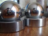 Vávula de bola de los pares de Stellite API 57m m V11-225