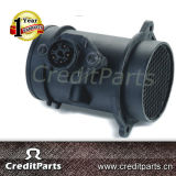 Air Flow Meter Sensor para Mercedes Benz (0280217500)