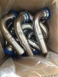 SAE Flange 3000 Psi ISO 12151-3 --- SAE J516 Flange