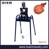 空気ダイヤフラムポンプ熱い販売(AP-3)