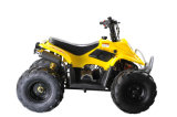 50cc / 70cc / 110cc Kids Mini ATV avec un siège (MDL GA001)