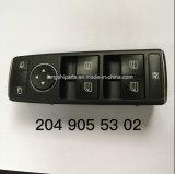 Nuovo interruttore della finestra di potere dei ricambi auto per Mercedes Ml350 Ml500 Ml63 G500 G550 G55