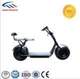Hot Sale Halay Scooter électrique