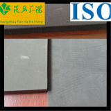 Großhandelsfarbe EVA-Schaumgummi-Blatt-mit hoher Schreibdichte Plastikblatt-Schaumgummi