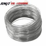 Beste Kwaliteit van Draad van de Bundel van het Staal van het Aluminium de Beklede