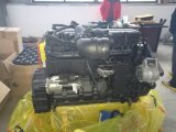 기중기를 위한 디젤 엔진을 설계하는 Cummins C (6 실린더) 시리즈