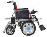 Manueller Rad-Stuhl für untaugliches mit preiswertem Preis