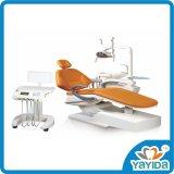 원스톱 쇼핑 병원 의학 치과 의자