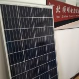 熱い販売36の太陽電池の安い価格155Wの太陽電池パネル