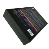 Fashionable Paper Package/Based and Durable Combat Black Gift Box