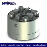 3m пневматический патрон D100 совместим 3r