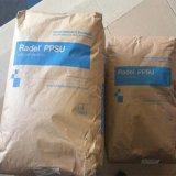 Acudel 22000 Nt15/Bk937 Solvay Polyphenylsulfone/PPSU Harze