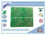 Gedrucktes Fr4 Leiterplatte Schaltkarte-doppelseitiges Spielzeug steife gedruckte Schaltkarte