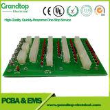 Conjunto PCBA da placa de circuito impresso do PWB do OEM do costume
