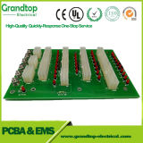 Zoll Soem-Schaltkarte-gedrucktes Leiterplatte PCBA