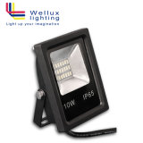 IP65 100W Projecteur à LED pour le Tennis Football Basket-ball Stadium
