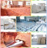 Industrielle Puder-Beschichtungen und Lack
