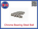 10 bolas Pack de 1mm 2 mm 3 mm a 4 mm a 5 mm 6 mm 15mm solta o rolamento de esferas de aço da bomba de skate Skate