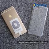 Scheda senza fili della ricevente del caricatore del Qi per il tocco C di iPhone 7