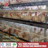 Huhn-Maschendraht-Landwirtschaft-Maschinerie-Huhn überlagert Geflügelfarmen
