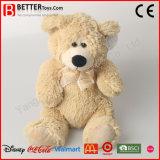 Plüsch-angefülltes Tier-Teddybär-weiches Spielzeug für Kinder/Kinder