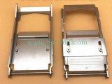 Фидер YAMAHA Ss 56 mm разделяет Khj-Mc76u-S0 части, крышка кабеля