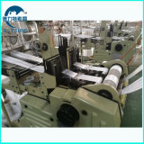 Heavy Duty élingue ronde Polyester infinies Wll 100 tonne Ce GS