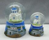 A Grécia Loja Globo de neve com preço barato