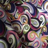 Neues Polyester gestrickte Gewebe-Verpackung in der Rolle