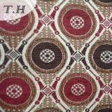 Migliore tessuto del sofà del Chenille di qualità