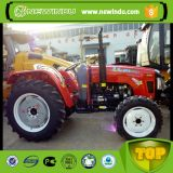 農業機械の新しい小型トラクターLt404