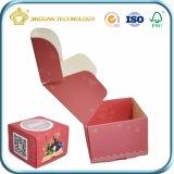 피부 관리 제품 (화장품을%s 포장 상자)를 위한 저장 종이상자