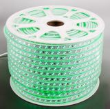 Hight lumineux LED SMD 2835 60Bande LED Flexible couleur en option