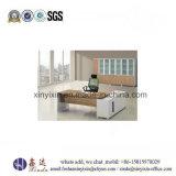최고 인기 상품 매니저 테이블 현대 MFC 널 사무용 가구 (1322#)