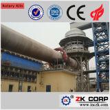 Produktionszweig des schnellen Kalk-500tpd, Dolomit-Kalk-Produktionszweig