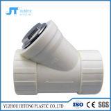 De professionele Plastic Pijp van de Fabrikant PPR voor Hete en Koude Watervoorziening