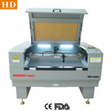 Prix de machine au laser 6040 9060 1390 1610 1810