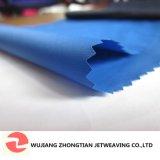 40d verificações para vestuário de malha de nylon