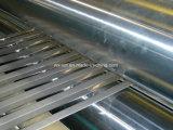 Tira de la precisión del acero inoxidable del fabricante ASTM A240 AISI 304