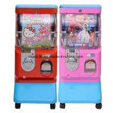 Cápsula do estilo novo brinquedo máquina de venda para pequenas empresas