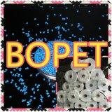 BOPET Masterbatch plástico para la película de BOPET