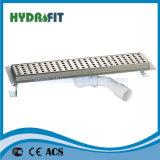 Линейные душ слив (FD6117)