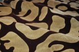 Tessuto del sofà della moltitudine da Manufactorier