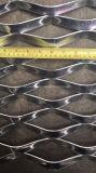 고품질 메시 작풍 알루미늄 철망판