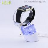Dispositifs de stand de garantie pour les montres intelligentes