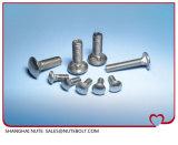 스테인리스 304 316 DIN603 포가 놀이쇠 M8X16… M8X100