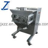 Granulador oscilante del agitador doble de Yk-160s