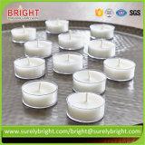 Tealight Embarcações artesanais velas para venda